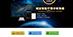 有不法网站/直播间假冒文华财经进行诈骗,提醒大家不要受骗。文华财经唯一官网:www.wenhua.com.cn,其他网址都是不法分子假冒网站。(图27)