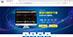 有不法网站/直播间假冒文华财经进行诈骗,提醒大家不要受骗。文华财经唯一官网:www.wenhua.com.cn,其他网址都是不法分子假冒网站。(图4)