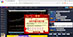 有不法网站/直播间假冒文华财经进行诈骗,提醒大家不要受骗。文华财经唯一官网:www.wenhua.com.cn,其他网址都是不法分子假冒网站。(图6)