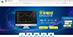 有不法网站/直播间假冒文华财经进行诈骗,提醒大家不要受骗。文华财经唯一官网:www.wenhua.com.cn,其他网址都是不法分子假冒网站。(图7)