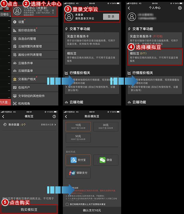 简介(图4)